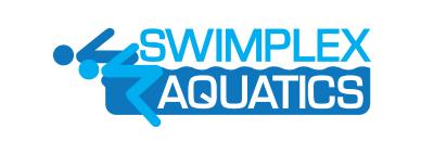 Swimplex Aquatics