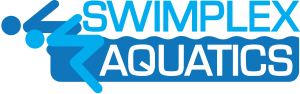 Swimplex Logo transparent hi quality