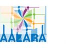 aalara
