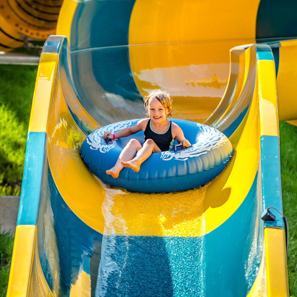 BB Kiz Waterslides 1000X1000
