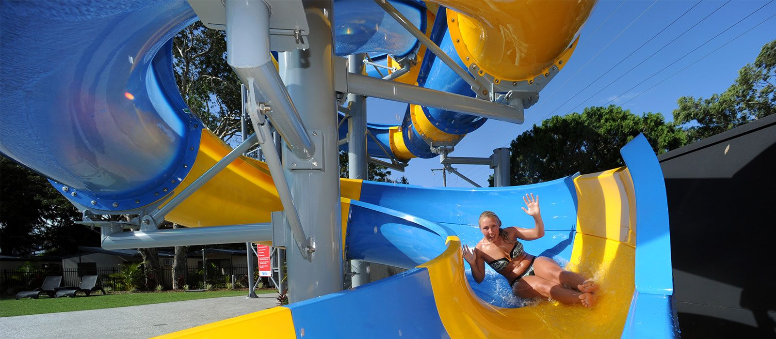 Nobby-Beach-Girl-In-the-Slide