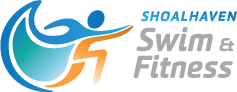 Shoalhaven-Swim-and-Fitness-Logo