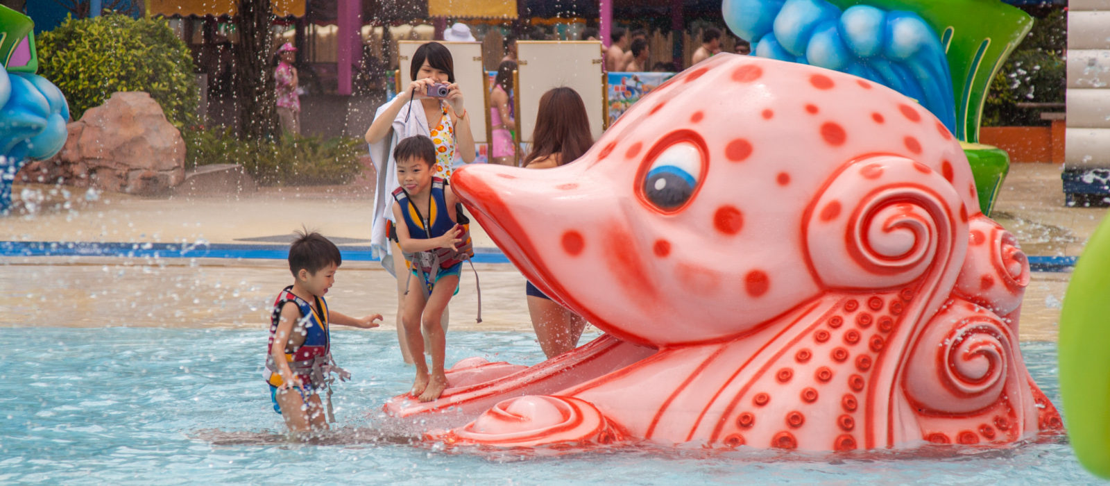 Chimelong_Waterpark_Guangzhou_China 2